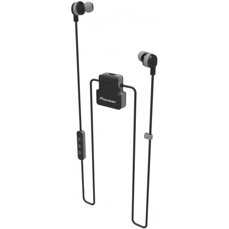 Casque intra-auriculaire PIONEER SECL5BTH