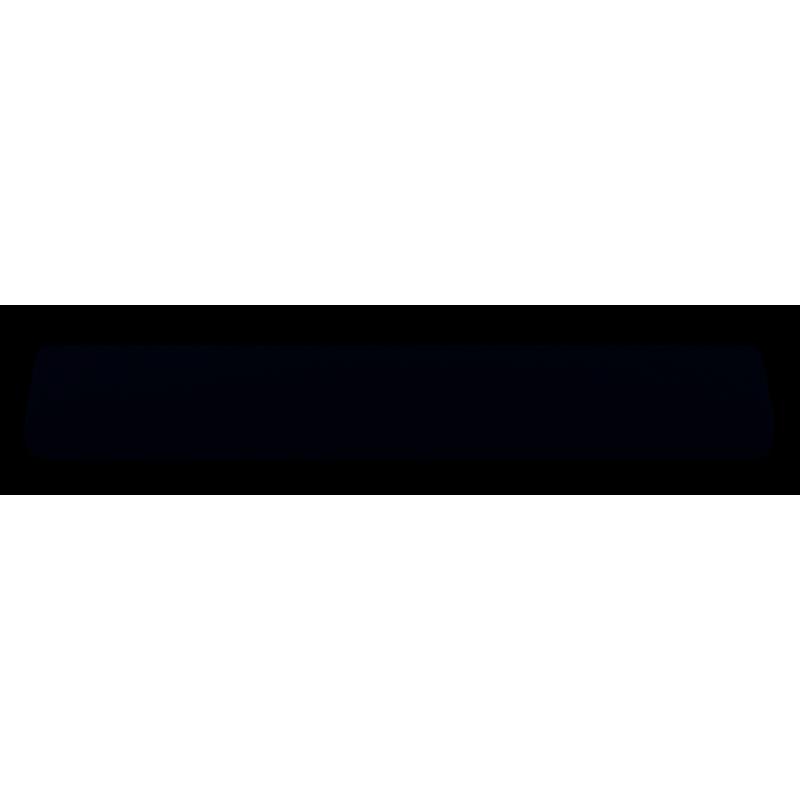 Barre de son SAMSUNG HWS61T