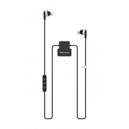 Casque intra-auriculaire PIONEER SECL5BTW