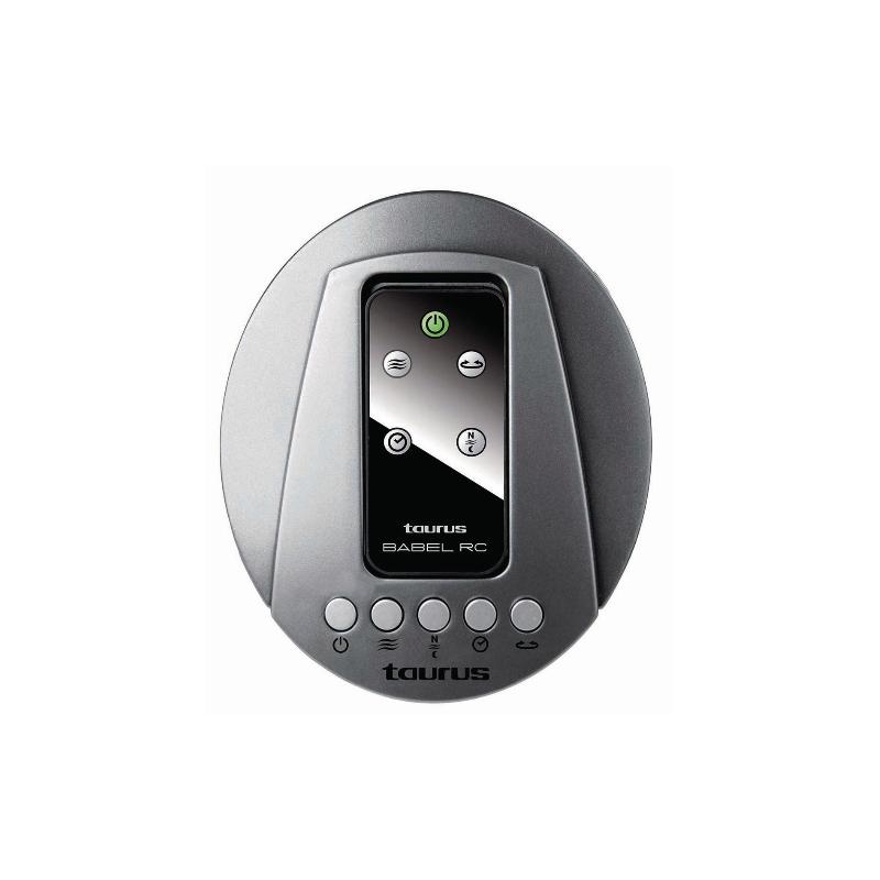 Ventilateur / Climatiseur TAURUS BABEL RC