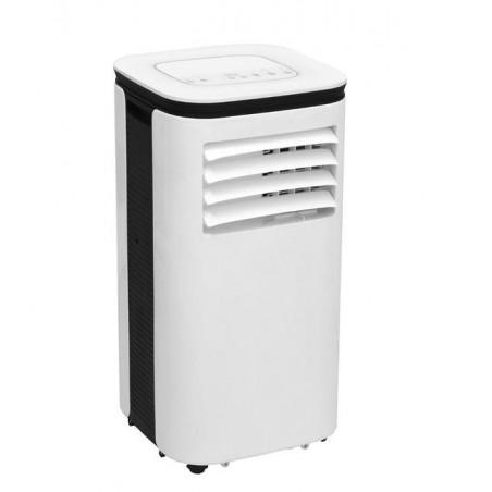 Ventilateur / Climatiseur SANEO 001983