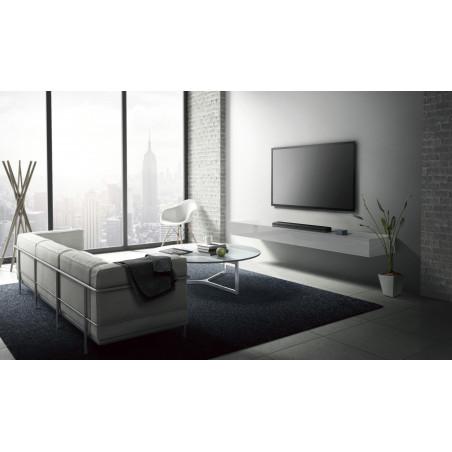 Accessoires Hi-Fi / Home cinéma YAMAHA WXAD10