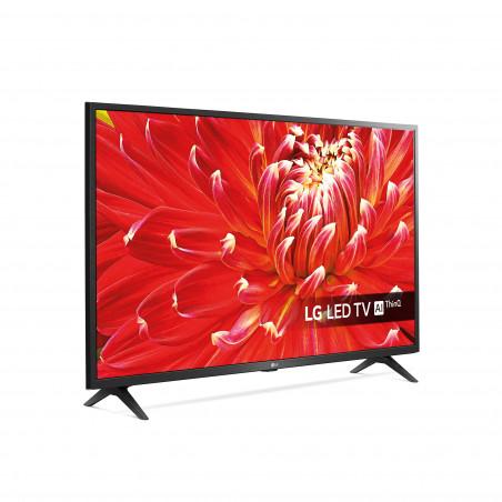 Télévision LG 32LM6300