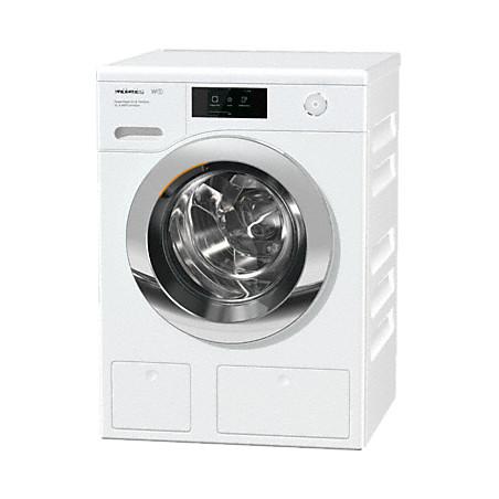 Lave Linge MIELE WCR860WPS