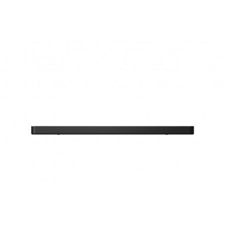 Barre de son LG SN8YG