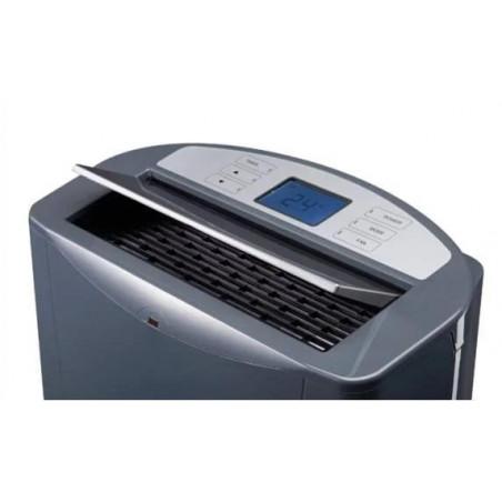 Ventilateur / Climatiseur ALPATEC AC350RVKT
