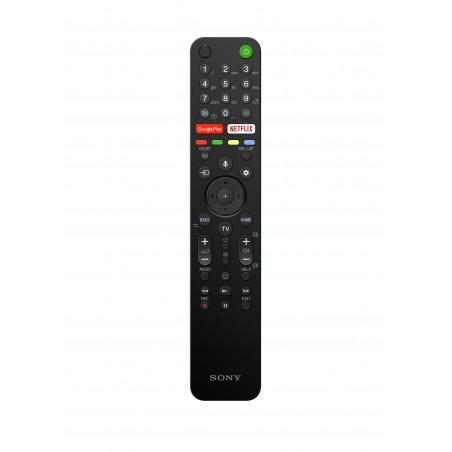 Télévision SONY KD43XH8505