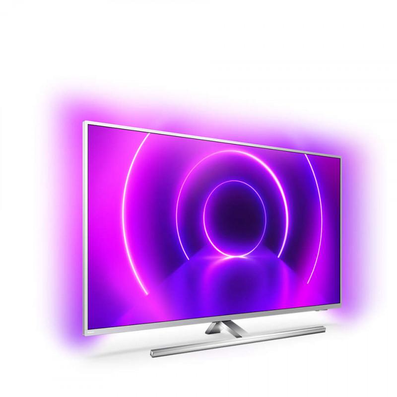 Télévision PHILIPS 58PUS8555/12