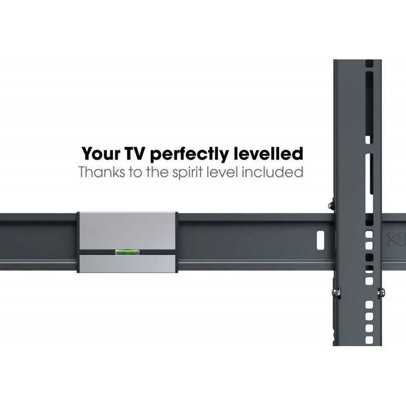Supports TV VOGEL'S THIN 405