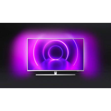 Télévision PHILIPS 50PUS8555/12