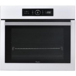 Four WHIRLPOOL AKZ96290WH