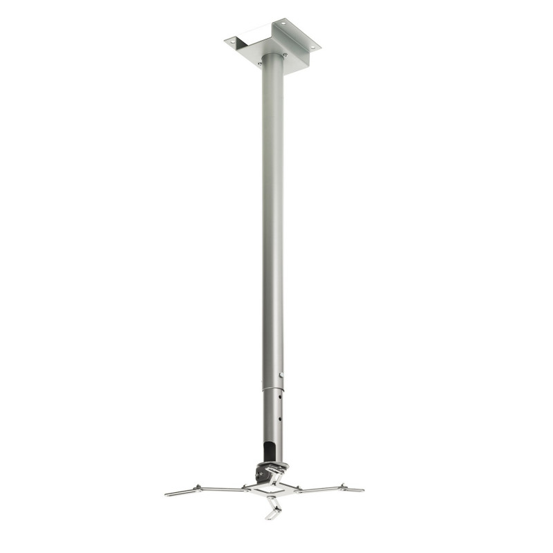 Supports TV ERARD 002431