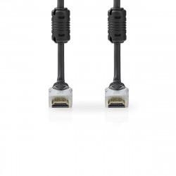 Câbles vidéo NEDIS CVGC35000AT10