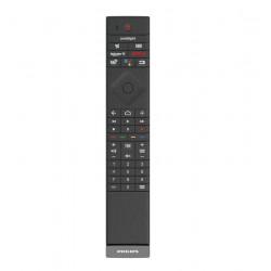 Télévision PHILIPS 55OLED805/12