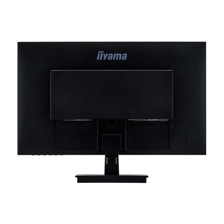 Moniteur PC IIYAMA E2483HSU-B5