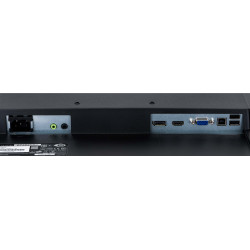 Moniteur PC IIYAMA B2483HSU-B5