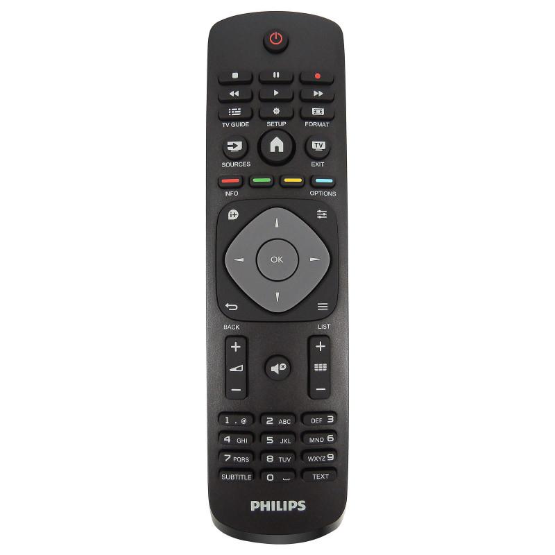 Télévision PHILIPS 43PFS5505/12
