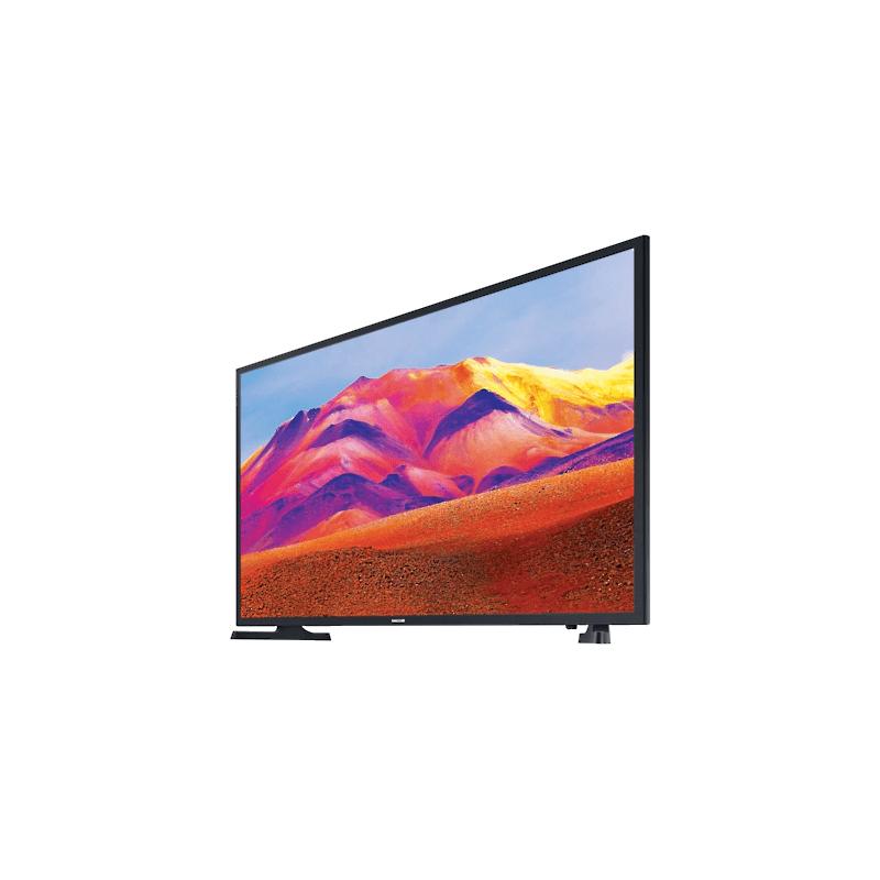 Télévision SAMSUNG UE32T5375AUXXC
