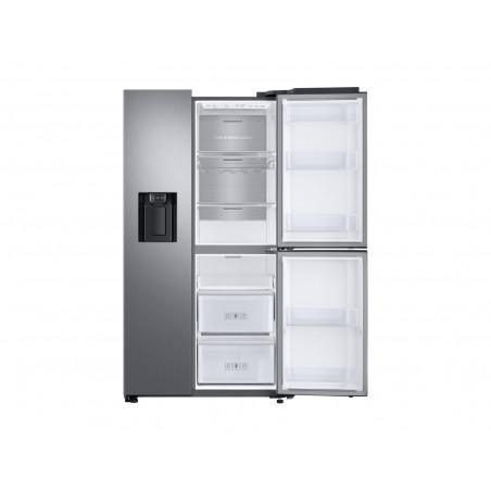 Réfrigérateur congélateur SAMSUNG RS68N8671S9/EF