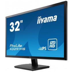 Moniteur PC IIYAMA X3291HS-B1