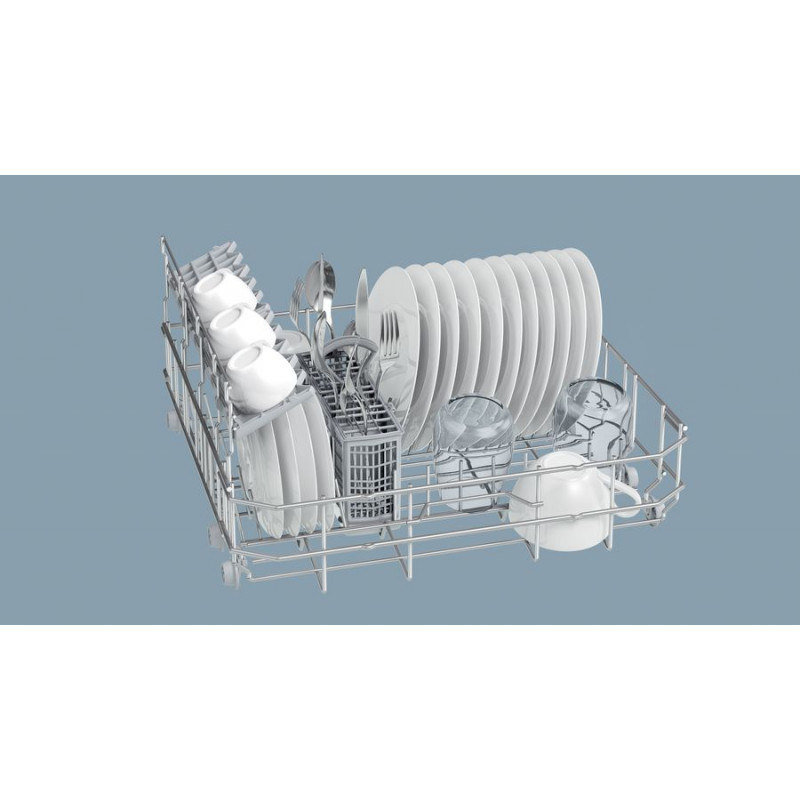Lave Vaisselle BOSCH SKS62E32EU