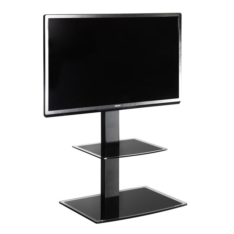 Meuble TV ERARD 35060