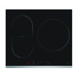 Plaque de cuisson BRANDT BPI6328X