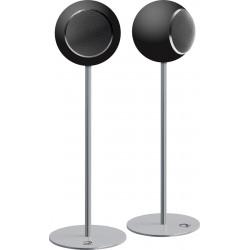 Accessoires Hi-Fi / Home cinéma ELIPSON Planet L - Stand