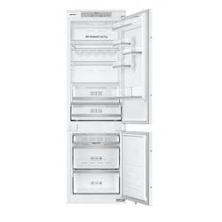 Réfrigérateur congélateur SAMSUNG BRB260034WW/EF