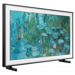 Télévision SAMSUNG QE55LS03T