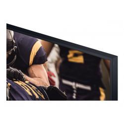 Télévision SAMSUNG QE55LST7