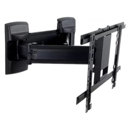 Supports TV ERARD 47440