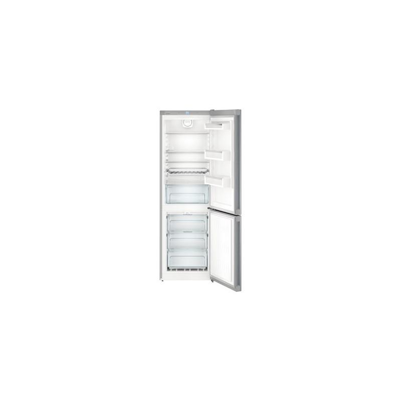 Réfrigérateur congélateur LIEBHERR CNEL322-21
