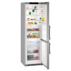 Réfrigérateur congélateur LIEBHERR CBNEF4835-21