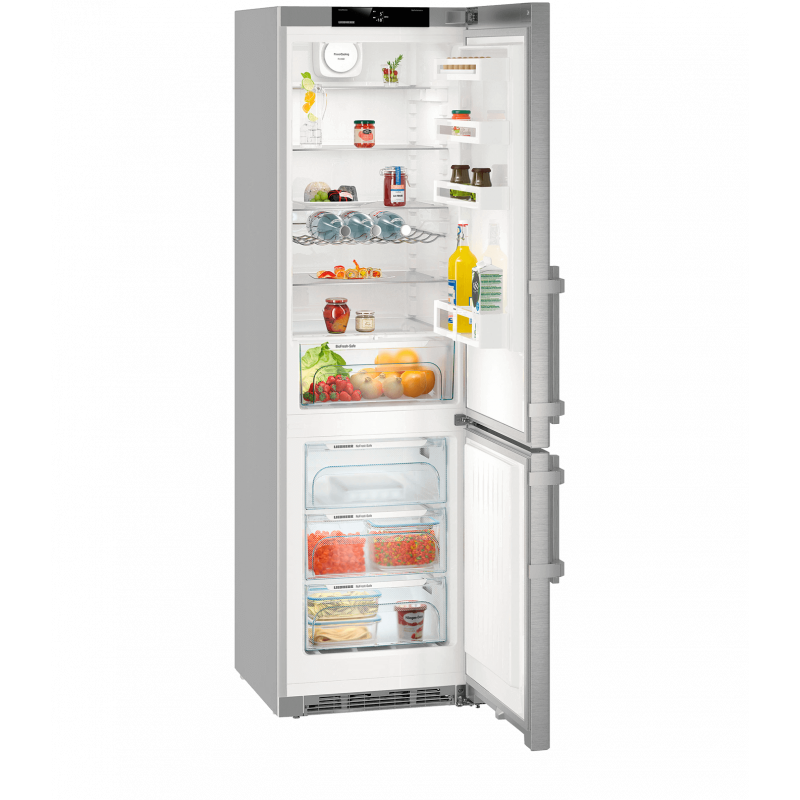 Réfrigérateur congélateur LIEBHERR CNEF4835-21