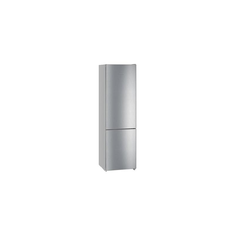 Réfrigérateur congélateur LIEBHERR CNEL362-21