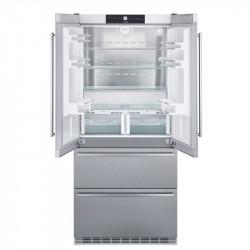 Réfrigérateur congélateur LIEBHERR CBNES6256-25