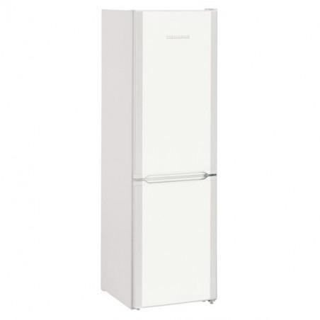 Réfrigérateur congélateur LIEBHERR CU331-21