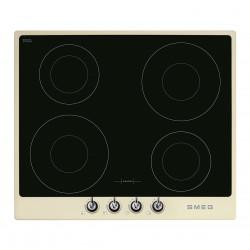 Plaque de cuisson SMEG SI964PM