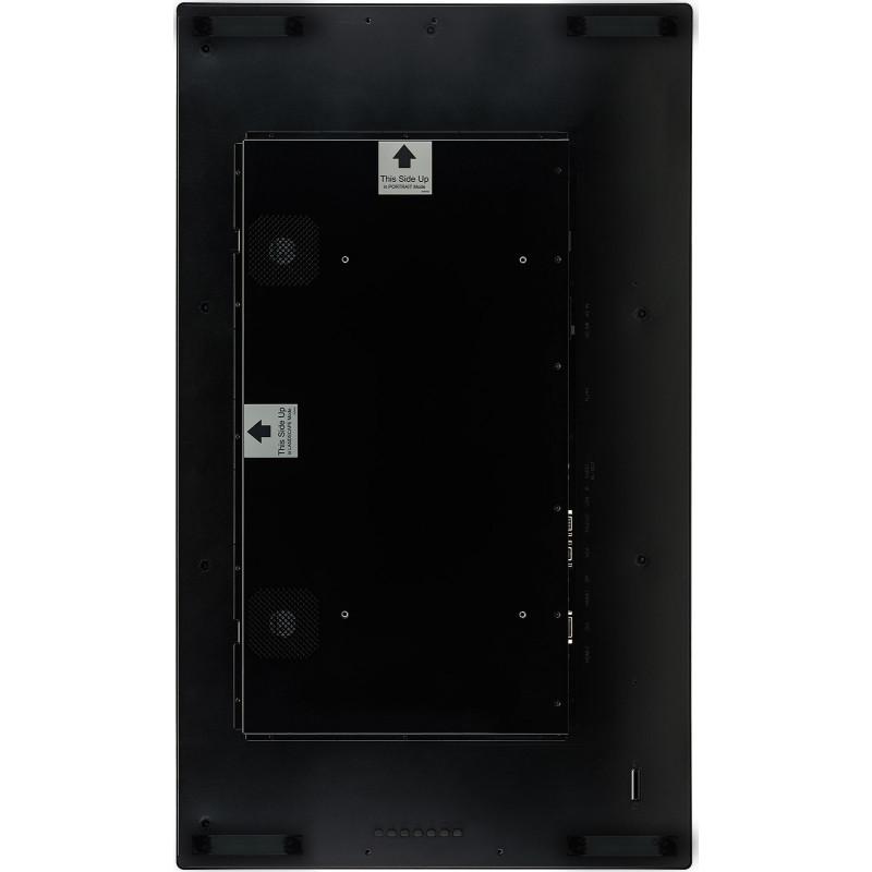 Moniteurs LED/OLED IIYAMA TF5538UHSC-B2AG