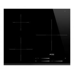 Plaque de cuisson SMEG SI7633B