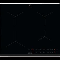 Plaque de cuisson ELECTROLUX EIS62443
