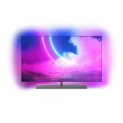 Télévision PHILIPS 48OLED935/12