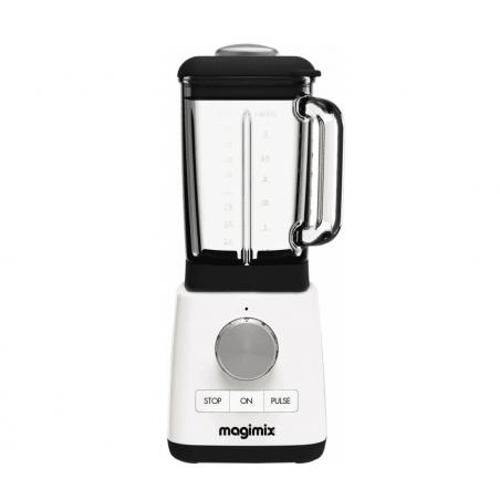 Blender MAGIMIX 11612