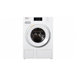 Lave Linge MIELE WWR880WPS