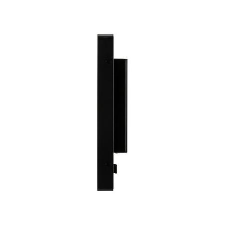 Moniteurs LED/OLED IIYAMA TF1634MC-B7X