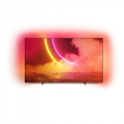 Télévision PHILIPS 65OLED805/12