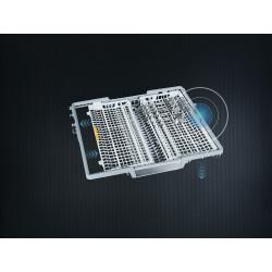 Lave Vaisselle MIELE G7100SC