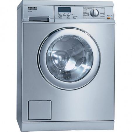 Lave Linge MIELE PW 5065 LP