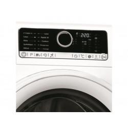 Lave Linge WHIRLPOOL FSCR80499